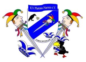 KV Plateau-Narren e.V.